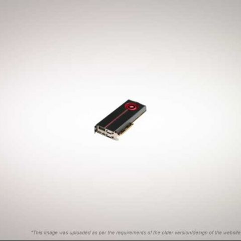 ATI to launch Radeon HD 6000 in Q4 2010; drops HD 5830 prices in response to GTX 460