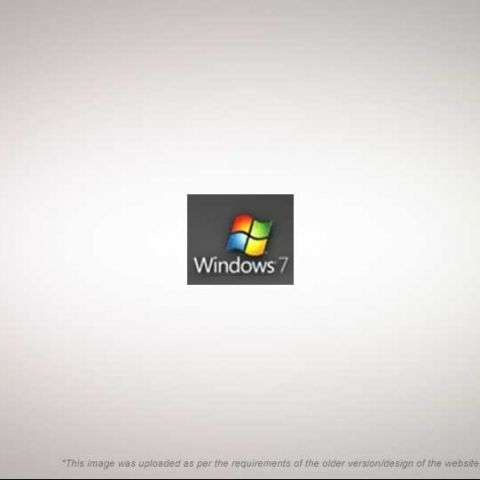 The Service Pack 1 beta for Windows 7 and Server 2008 R2 has landed, promising many new features