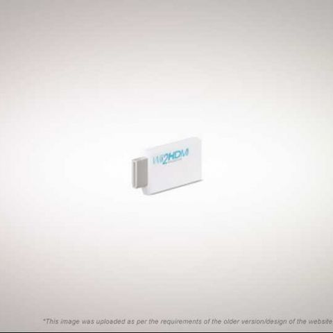 First look: Wii2HDMI - convert your Wii console output to full digital HDMI format