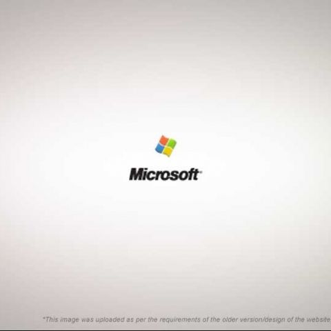 Microsoft kills its own Kin, just 6 weeks after the launch!