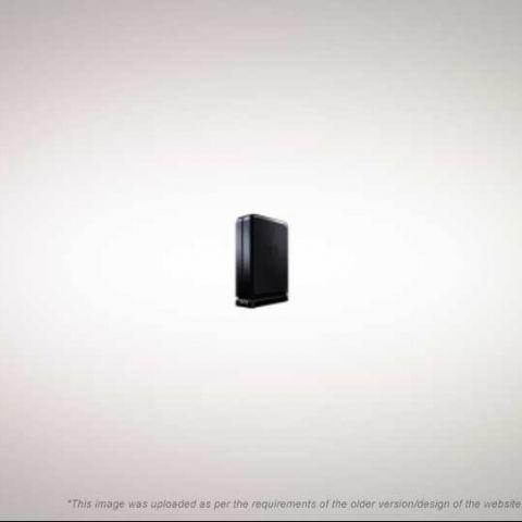 Seagate announces a 3TB GoFlex external HDD that will work even on XP