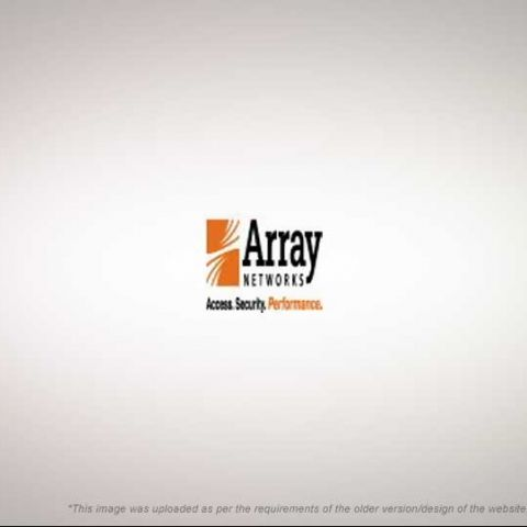 Array Networks signs HCL as the System Integrator across India and SAARC countries