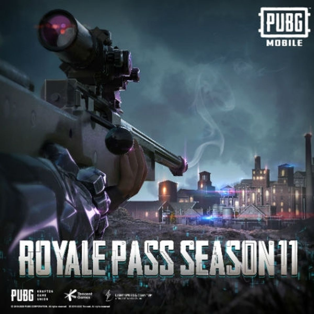 Image result for PUBG Mobile Update 0.16.5 Roll-out Begins: Here's How To Download