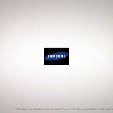 Samsung's Spinpoint F4 320GB launched - apparently runs fast, quiet and saves energy