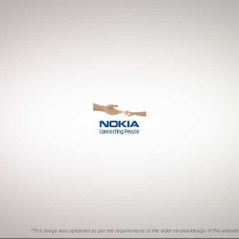 Nokia unleashes the Nokia 2690 in India, a sleek & stylish budget