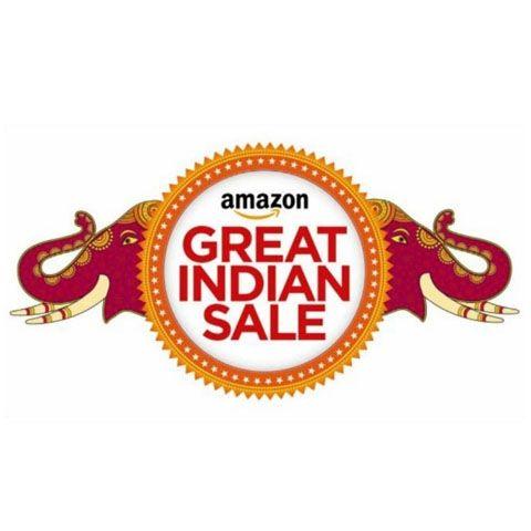 Amazon ഗ്രേറ്റ് ഇന്ത്യൻ ഫെസ്റ്റ് ;ലാപ്ടോപ്പ് ഡീലുകൾ