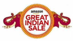 Amazon Great Indian Festival sale: Best 43-inch TV deals
