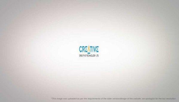 Creative redefines true acoustics - new Aurvana In-Ear2 earphones at Rs. 5999