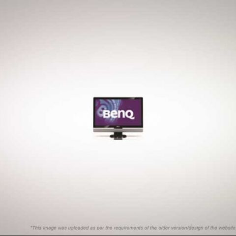 BenQ M2700HD, 27-inch 1080p HD monitor with 50,000:1 contrast ratio, at Rs. 31,200