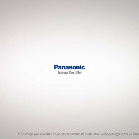 Panasonic unveils 46-, 42-inch plasma HD 3DTVs in Japan, India to follow