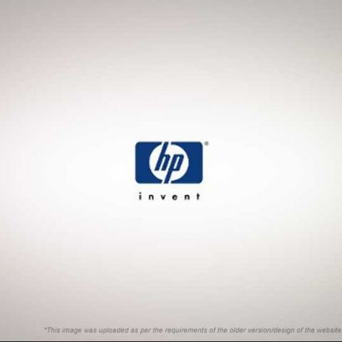 HP introduces new LaserJet MFPs with SmartInstall, Auto-on/Auto-off technologies
