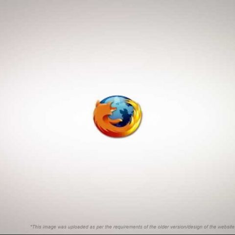 Mozilla announces easy browser syncing for iPhone users with Firefox