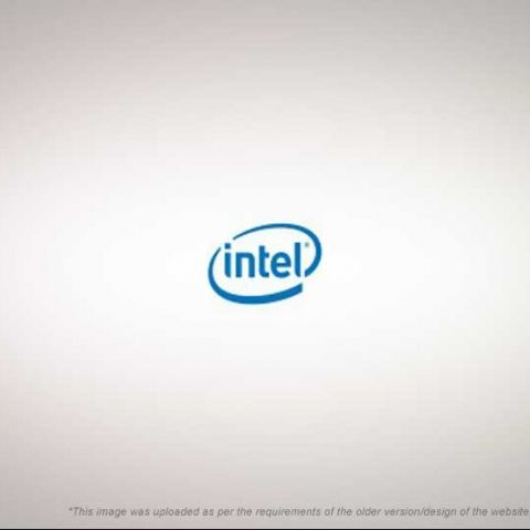 Intel showcases world's thinnest netbook, a 14mm beauty running on dual-core Atom