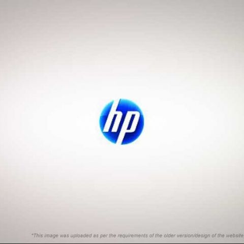 HP unleashes four new HD LCD monitors, three supporting 1080p