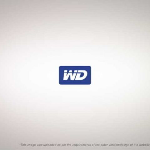 Stream music & HD videos to your TV with the WD TV Live HD media player, at Rs. 9,990