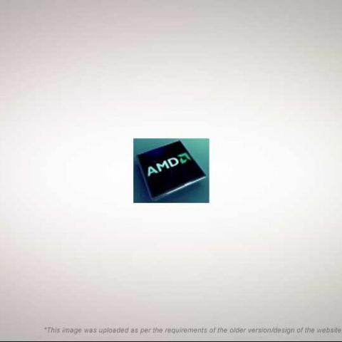 AMD's latest best - Phenom II X6 1090T processor and 890FX chipset