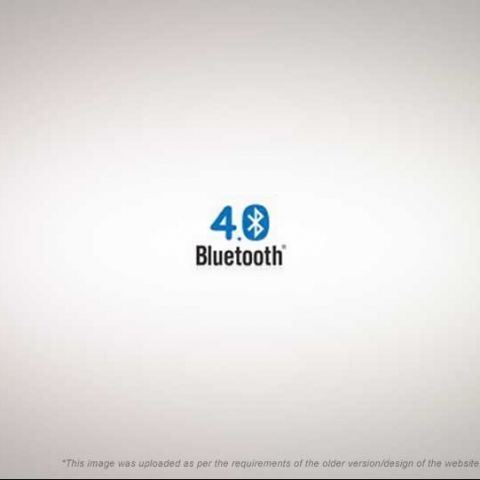 Bluetooth 4.0 specification finalized - comes with low energy, high speed mode and increased range