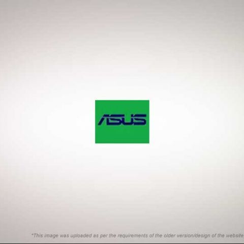 ASUS unveils its new O!Play Air streaming HD media player - Rs 10,500