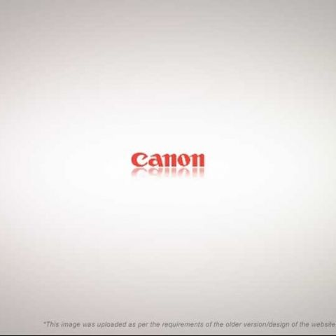 Canon unveils 20 next-gen digital cameras & DV camcorders for the travel & holiday season 2010