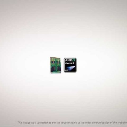 AMD hexa-core Phenom II X6: Turbo Core technology unleashed – Price undercover