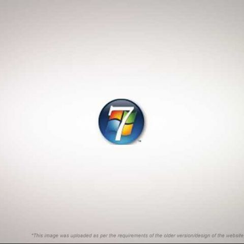 An early build of Windows 7 Service Pack 1 has been leaked