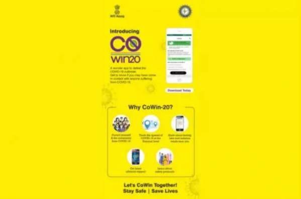 Cowin-20-coronavirus-Indian-government-app.jpg