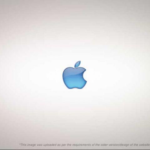 iPad's big moment @ the Oscars [video]