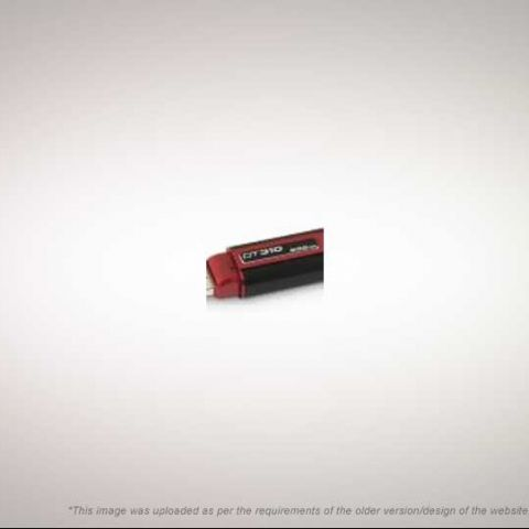 Kingston releases monster 256GB flash drive, the DataTraveler 310, for a monstrous Rs 48,000