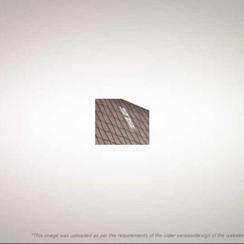 ASUS releases new designer netbook for Rs 27,000 - the Asus Eee PC Seashell Karim Rashid (1008P)