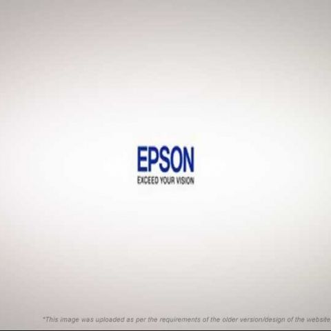 Epson launches 2 new compact printers