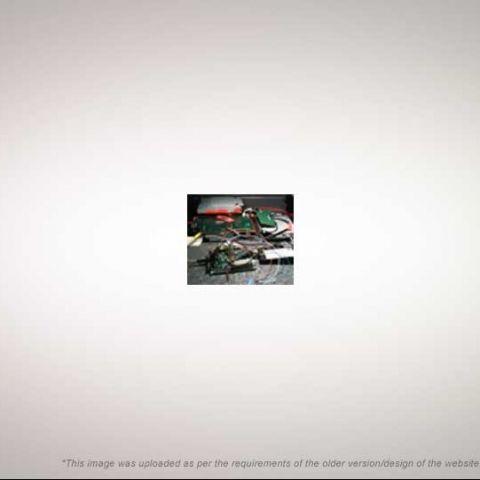 Sony PlayStation 3 hacked!