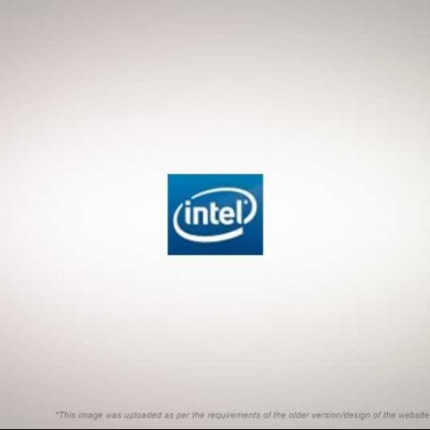 Intel's crippling of competitors coming to an end?