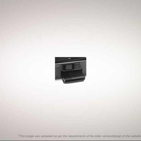HP Photosmart Premium 309G launched