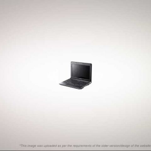 Samsung launches N140 netbook with Windows 7 in India