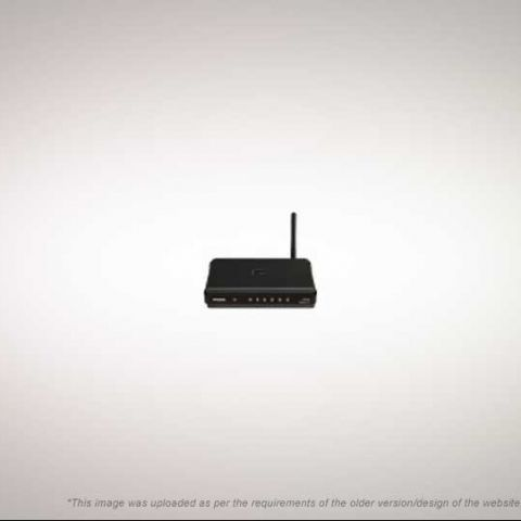D-Link launches Wireless 150 home networking solution in India
