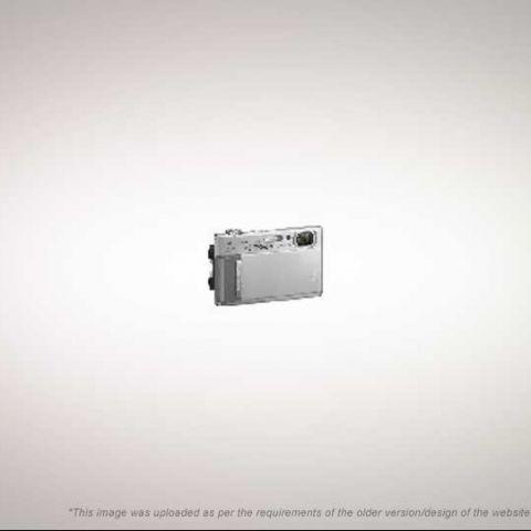 Sony T500n