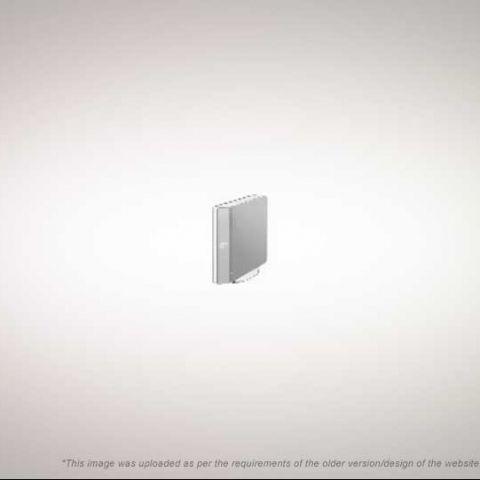 """Seagate 1.5 TB 3.5"""" External HDD"""