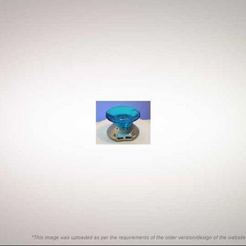 Sony Fuel Cell Prototypes
