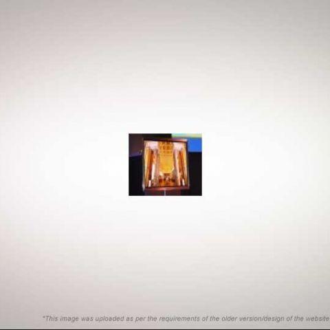 Panasonic unveils 1-inch thick HDTV [CES '09]
