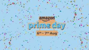 Amazon Prime Day 2020 Sale: Best deals and offers on mobile phones