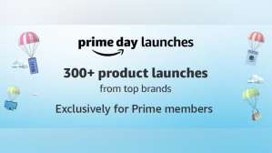 Amazon Prime Day 2020 Sale: 10 launches to watch out for on August 6