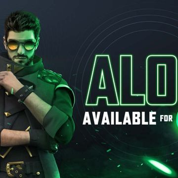 Garena Free Fire Anniversary Weekend Free Characters All Modes Open And Dj Alok For 199 Diamonds Digit