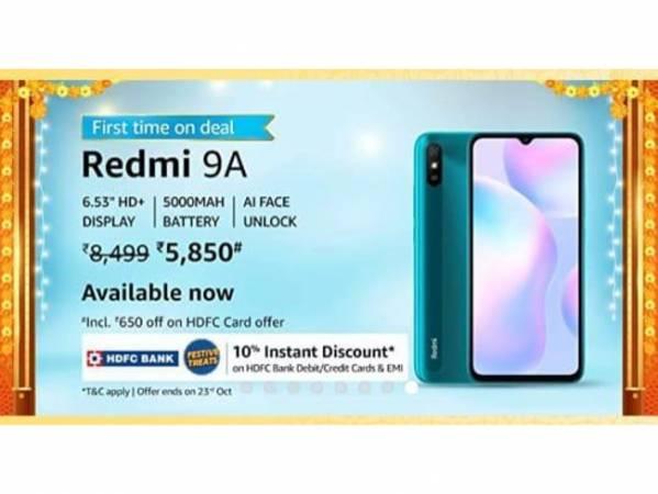 redmi9a-deal-inline.jpg