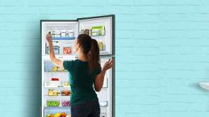 Amazon Great Indian Festival sale 2020: Best deals on refrigerators