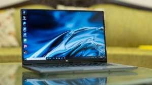 Amazon Diwali Sale: Today's best deals on laptops, smartphones, wearables and earphones