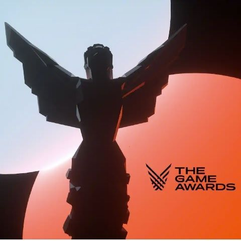 SKOAR! captures the flag, is the only Indian jury member at The Game Awards 2020 in the videogames category