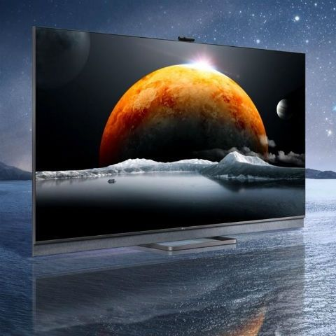 TCL C825 65-inch Mini LED TV Review: Fantastic picture performance