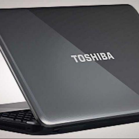 TOSHIBA SATELLITE L850-E ATI HDMI AUDIO WINDOWS 7 DRIVER DOWNLOAD