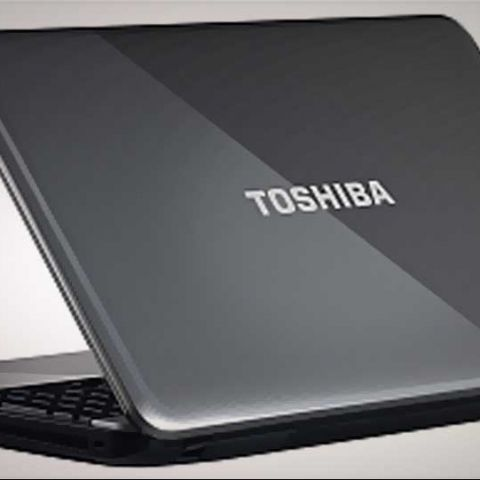 TOSHIBA SATELLITE L850-Y5310 WINDOWS DRIVER DOWNLOAD