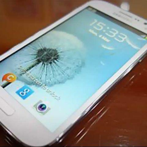 2e5d2b504 Samsung Galaxy Grand Duos